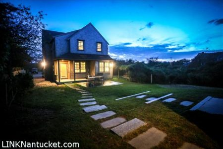 51B and 53 Madaket Road, West of Town | BA:  3.1 | BR: 4 | $1795000 (1)