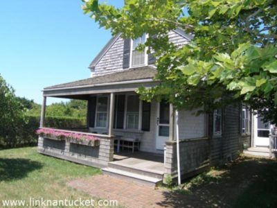 45 West Chester Street, Town   BA:  2.0   BR: 3   $795000 (1)
