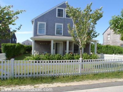 7 Cynthia Lane, Mid Island | BA:  5.0 | BR: 8 | $1010364 (1)