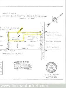 21 Ticcoma Way, Mid Island   BA:  0.0   BR: 0   $599000 (1)