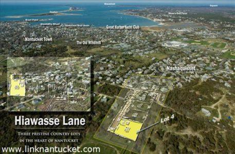 6 Hiawasse, Mid Island | BA:  0.0 | BR: 0 | $495500 (1)