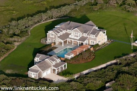 91 Low Beach Road, Sconset | BA:  8.2 | BR: 8 | $8745000 (1)