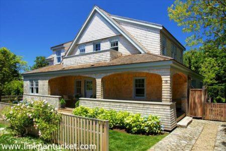 15 Cottage Avenue, Sconset | BA:  5.1 | BR: 5 | $3795000 (1)