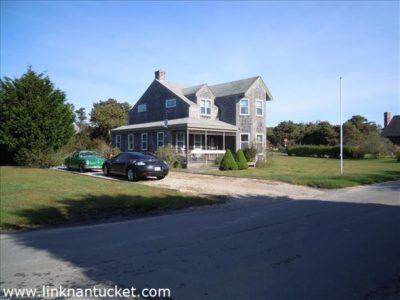 1 Clara Drive, Miacomet | BA:  3.1 | BR: 4 | $1800000 (1)