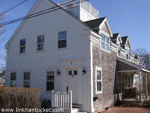 8 Coon Street, Town img