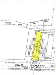23 A Pine Crest Drive, Mid Island   BA:  0.0   BR: 0   $214000 (1)