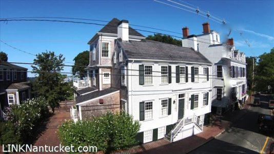 36 Orange Street, Town   BA:  5.1   BR: 5   $8300000 (1)