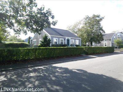 107 Orange Street, Town | BA:  1.0 | BR: 2 | $1395000 (1)