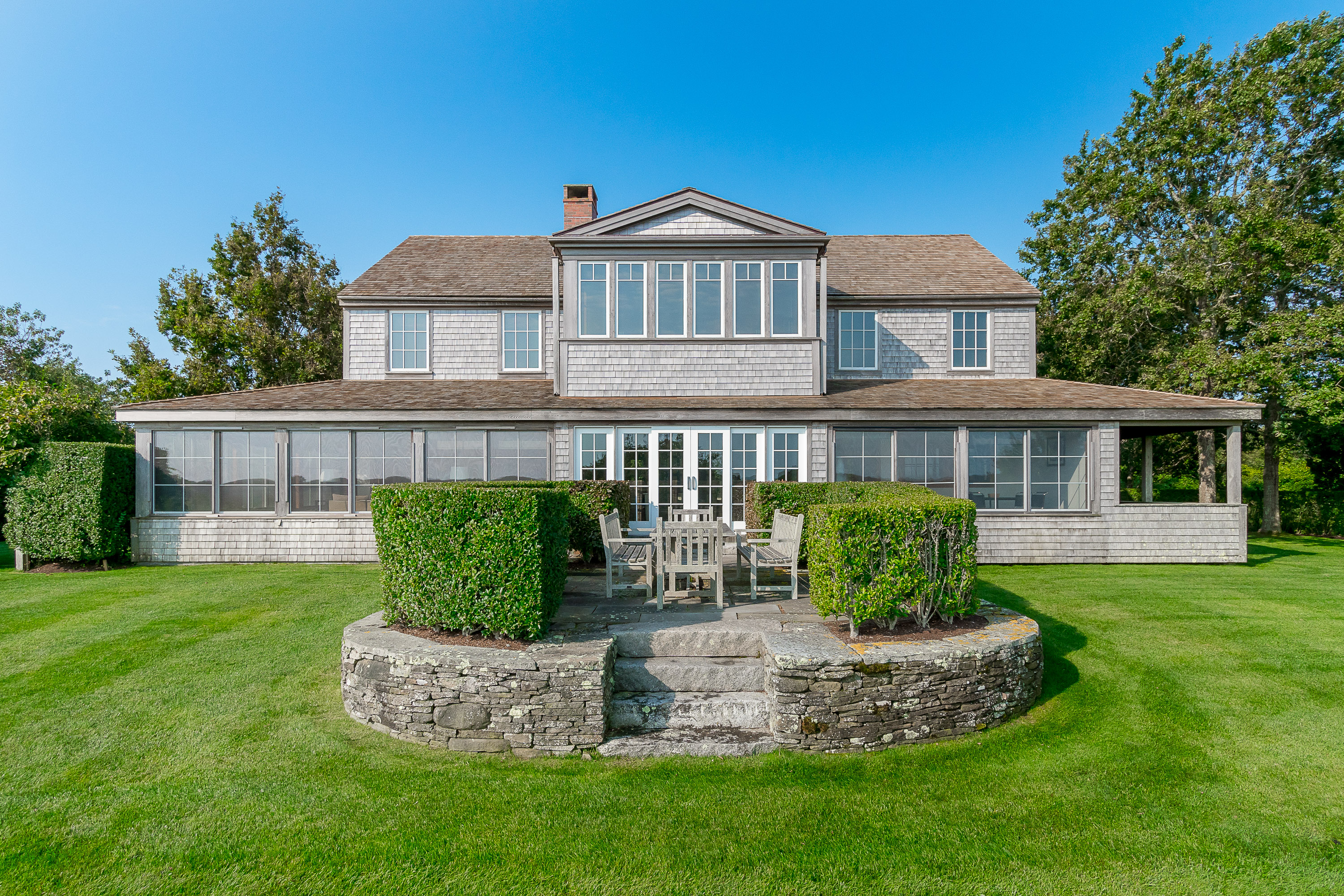 14 Almanack Pond Road|Polpis | sale