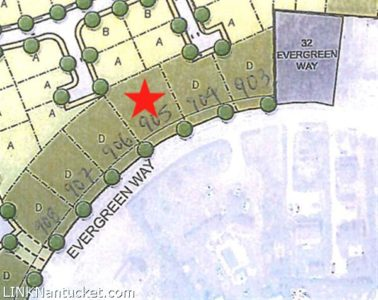 28 Evergreen Way (portion of), Mid Island | BA:  . | BR:  | $435000 (1)