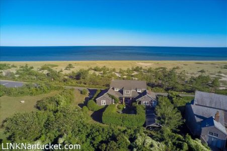 1 Low Beach Road, Sconset | BA:  2.0 | BR: 5 | $4199000 (1)