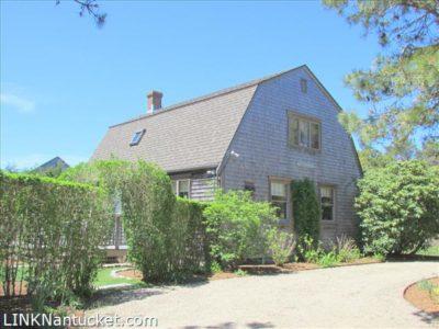 16 Pine Tree Road, Mid Island | BA:  2.0 | BR: 3 | $850000 (1)