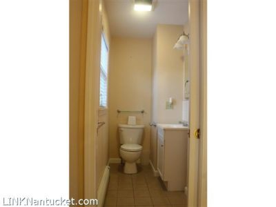 13 Point Judith Lane (portion of) #Unit 1 | BA:  3.1 | BR: 4 | $850000 (10)