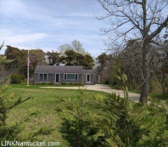 64 Hooper Farm Road, Mid Island | BA:  1.0 | BR: 2 | $895000 (1)