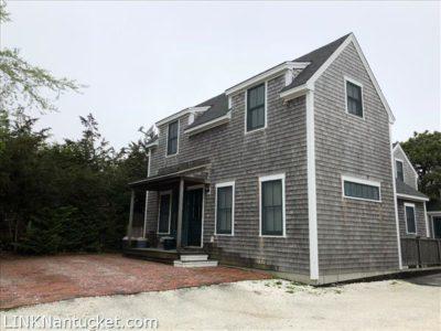13 Point Judith Lane (portion of) #Unit 1 | BA:  3.1 | BR: 4 | $850000 (18)