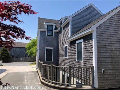 13 Point Judith Lane (portion of) #Unit 1 | BA:  3.1 | BR: 4 | $850000 (20)