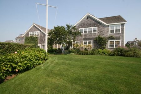 4 Brant Point Road|Brant Point | rent