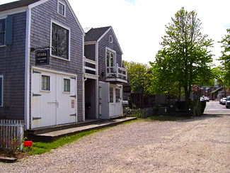 3 Old North Wharf|Town | rent