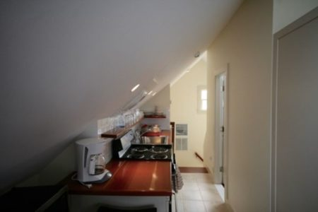 14 Tennessee Avenue | BA:  5.1 | BR: 5 | $16500 (32)