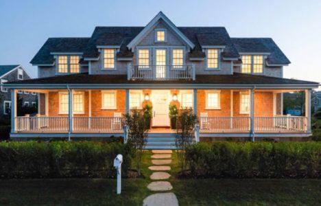 68 Hulbert Avenue|Brant Point | rent
