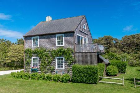 136 Miacomet Road, Cottage | BA:  3.0 | BR: 4 | $9500 (17)
