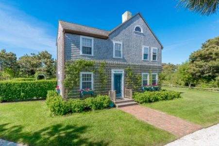 136 Miacomet Road, Cottage | BA:  3.0 | BR: 4 | $9500 (18)
