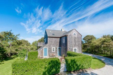 136 Miacomet Road, Cottage | BA:  3.0 | BR: 4 | $9500 (20)