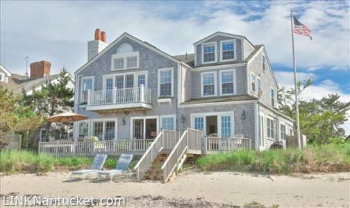 49 Hulbert Avenue, Brant Point | BA:  5.1 | BR: 4 | $10900000 (1)