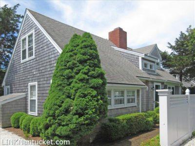 7 Mamack Lane, Nantucket, MA | BA:  2.1 | BR: 3 | $995000 (1)