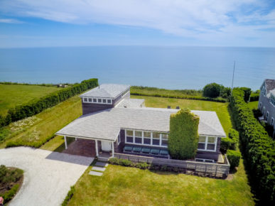 71 Baxter Road|Sconset | sale