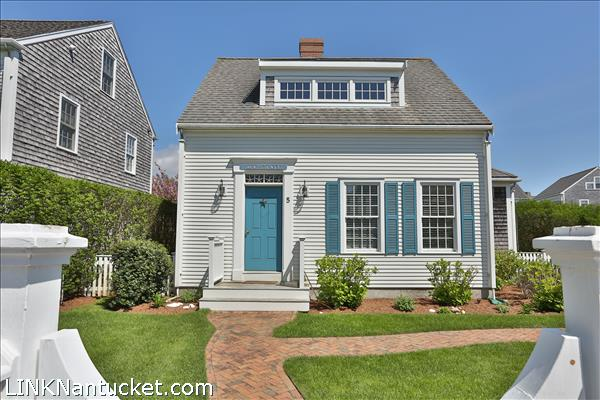 5 Killdeer Lane, Nantucket, MA img