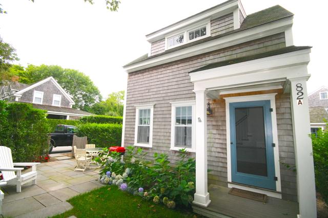 82 Pleasant Street - Cottage|Mid Island | rent