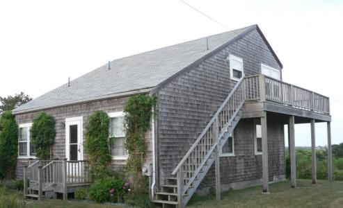 3 Rhode Island Avenue Madaket   rent