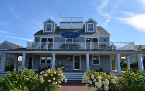 60 Walsh Street|Brant Point | rent