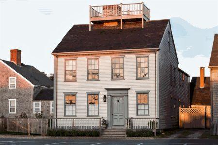 55 Union Street|Town | rent