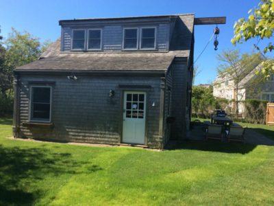 58A Pochick Avenue|Surfside | rent