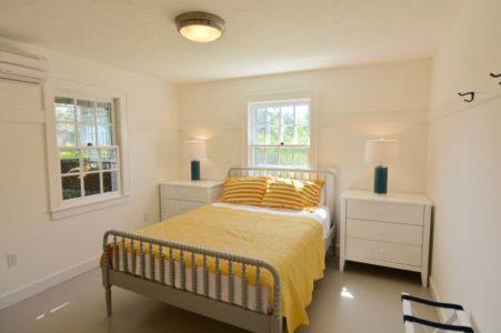 136 Miacomet Road, Cottage | BA:  3.0 | BR: 4 | $9500 (10)