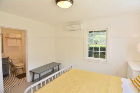 136 Miacomet Road, Cottage | BA:  3.0 | BR: 4 | $9500 (11)