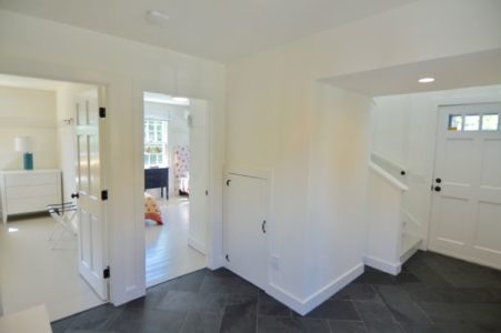 136 Miacomet Road, Cottage | BA:  3.0 | BR: 4 | $9500 (9)