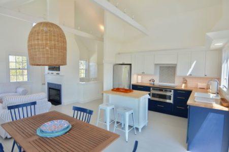136 Miacomet Road, Cottage | BA:  3.0 | BR: 4 | $9500 (2)
