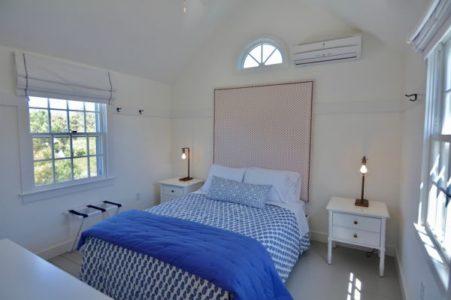 136 Miacomet Road, Cottage | BA:  3.0 | BR: 4 | $9500 (6)