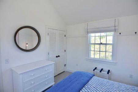 136 Miacomet Road, Cottage | BA:  3.0 | BR: 4 | $9500 (7)