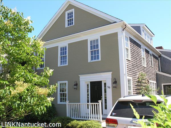 56 Goldfinch Drive, Nantucket, MA img