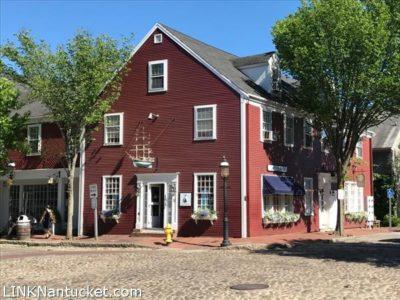 12 Main Street|Town | sale