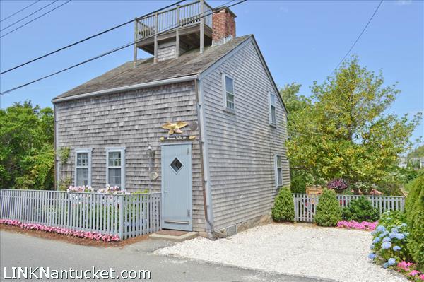5 Cherry Street, Nantucket, MA img