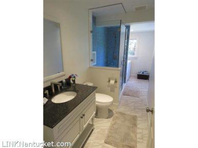11 Atlantic Avenue | BA:  3.0 | BR: 4 | $1795000 (10)