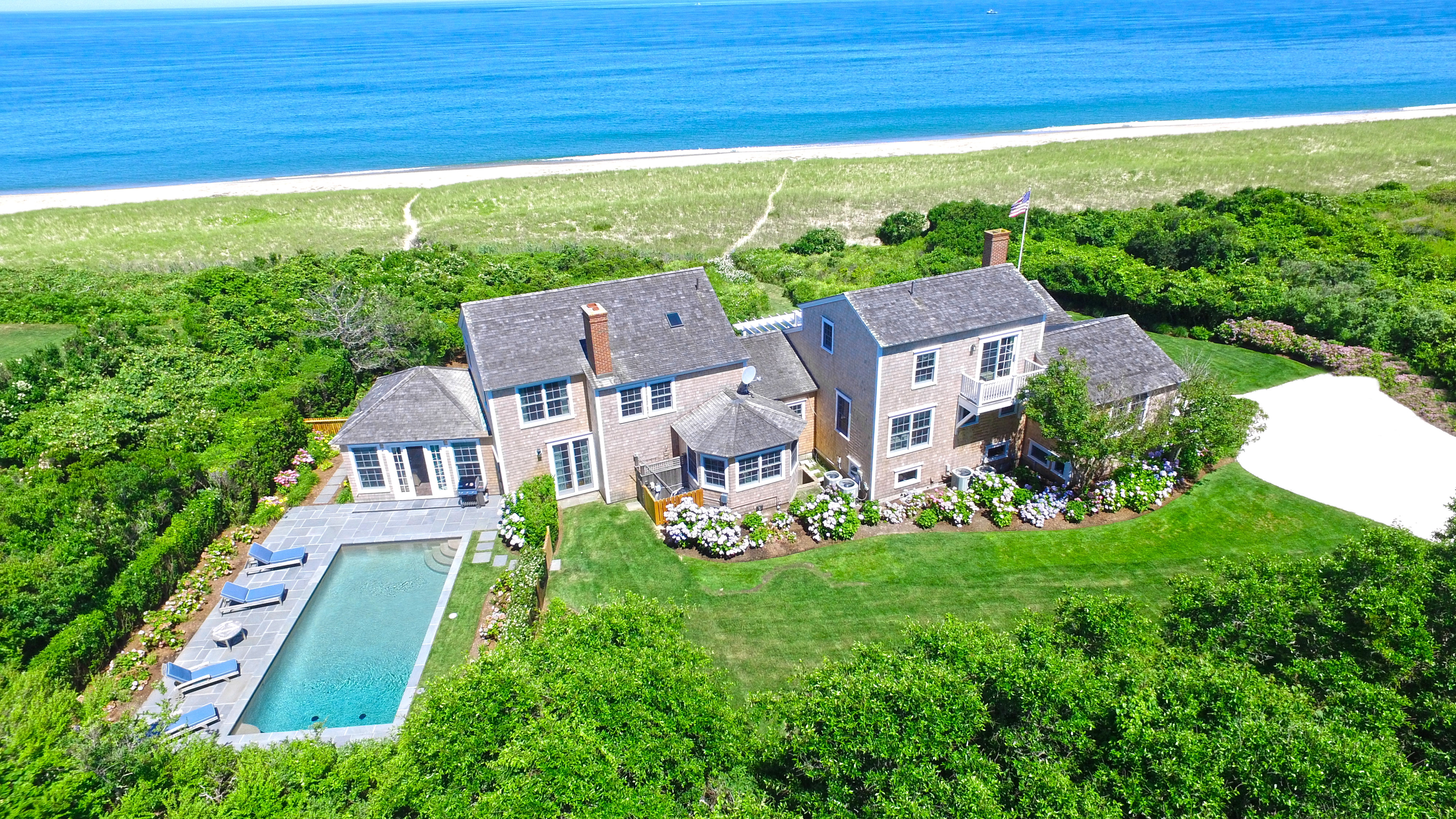 67 Squam Road, Nantucket, MA, USA|Squam | sale