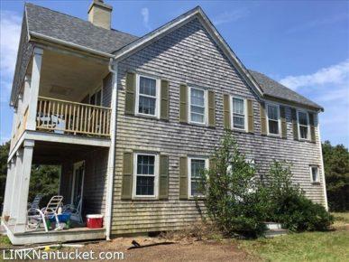 2 Evergreen Way, Nantucket, MA | BA:  4.0 | BR: 5 | $1250000 (1)