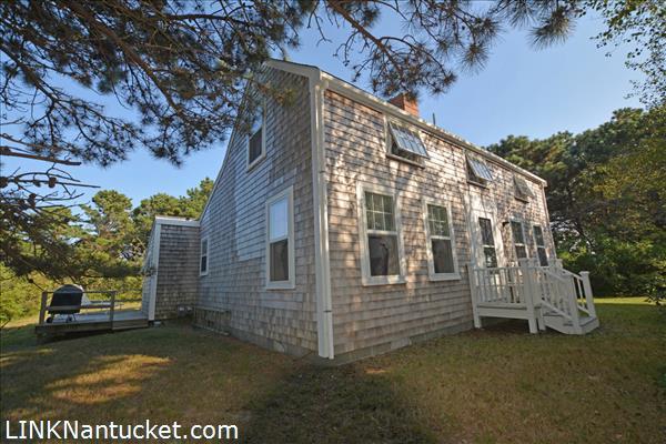 5 Swift Rock Road, Nantucket, MA   Real Estate on rock churches, rock lake homes, rock lake cabins, rock and log house,
