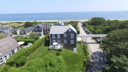 1 Elbow Lane, Nantucket, MA, USA|Sconset | sale